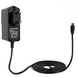Alimentation 5v 200mA/3000mA Chargeur iMobile® - Adaptateur Micro USB pour Raspberry Pi 2 et Modèle B+,Banana pi
