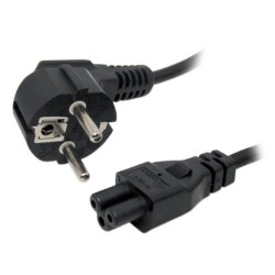 Omenex 491142 Câble...