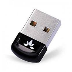 Avantree DG40S USB...