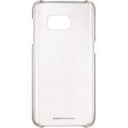 Samsung EF-QG930CZEGWW...