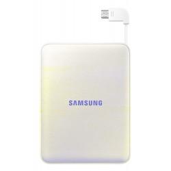 Samsung EBP850BBLANC...