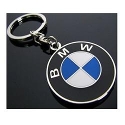 iMobile - Porte clés logo BMW