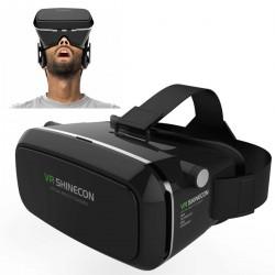 iMobile 3D VR SHINECON...