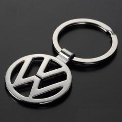 iMobile - Porte clés logo...