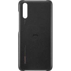 Huawei 55030181 Kit Voiture...