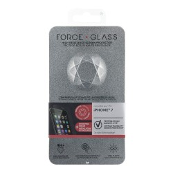 Forceglass Film de...
