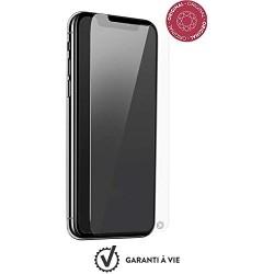 Forceglass Protège-Écran en Verre Trempé pour iPhone XR