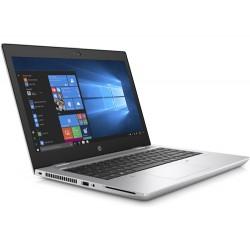 HP ProBook 640 G4 Pro -...