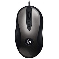 Logitech G MX518 Gaming...