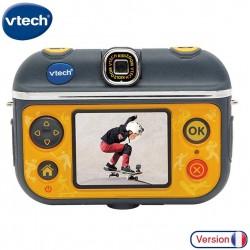 VTech - 507005 - Kidizoom...