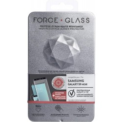 Forceglass Kit de...