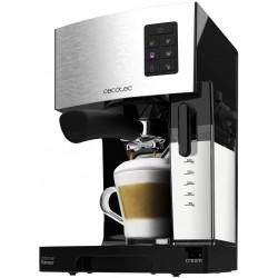Cecotec Machine à café...