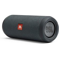 JBL Flip Essential -...