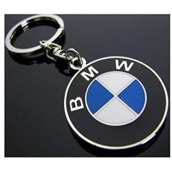 iMobile Porte clés bmw
