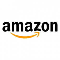 Ajustement commande Amazon