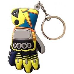 iMobile Porte-clés Moto -...